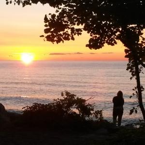 2015-08-23 sunrise