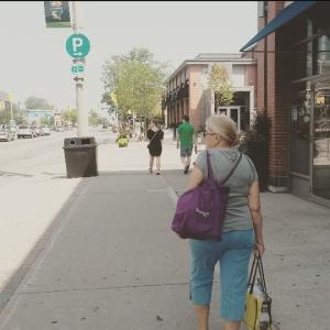 2015-09-05 pedestrians