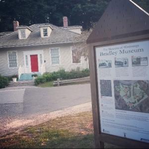 2015-09-06 Bradley Museum