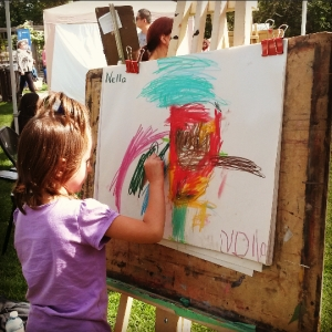 2015-09-20-art in the park 1