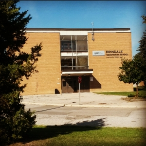 2015-09-23-erindale ss exterior