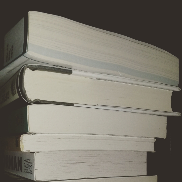 2015-09-28-stacked books