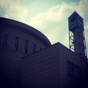 city hall exterior1