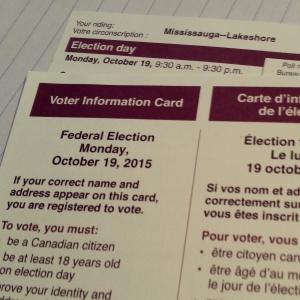 2015-10-18 voter card