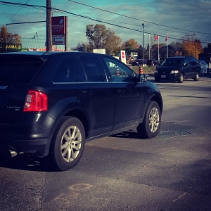 2015-10-31 traffic lakeview