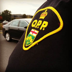 opp on ramp 1