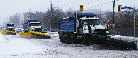 (Photo: City of Mississauga)