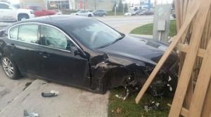 PRP pic 1 south common crash 2015-11-13