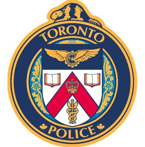 (Screenshot: Toronto Police)