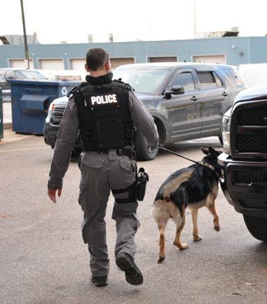 (Photo: Peel Regional Police/file)