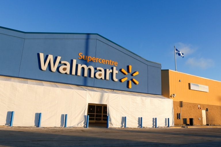 (Photo: Walmart Canada)