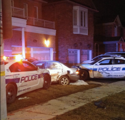 (Photo: Peel Regional Police)