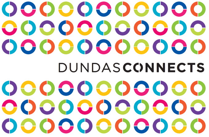 (Screenshot: dundasconnects.ca)
