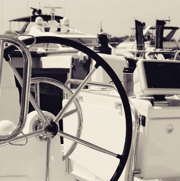 andrew-valentine-yacht-club