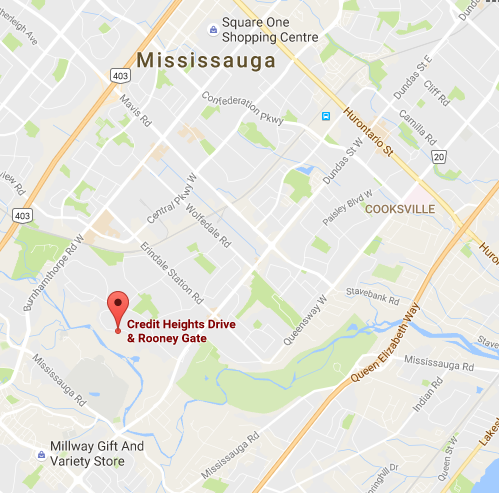 google-map-credit-heights-rooney-gate