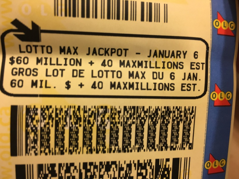 2017-01-06-lotto-max-ticket