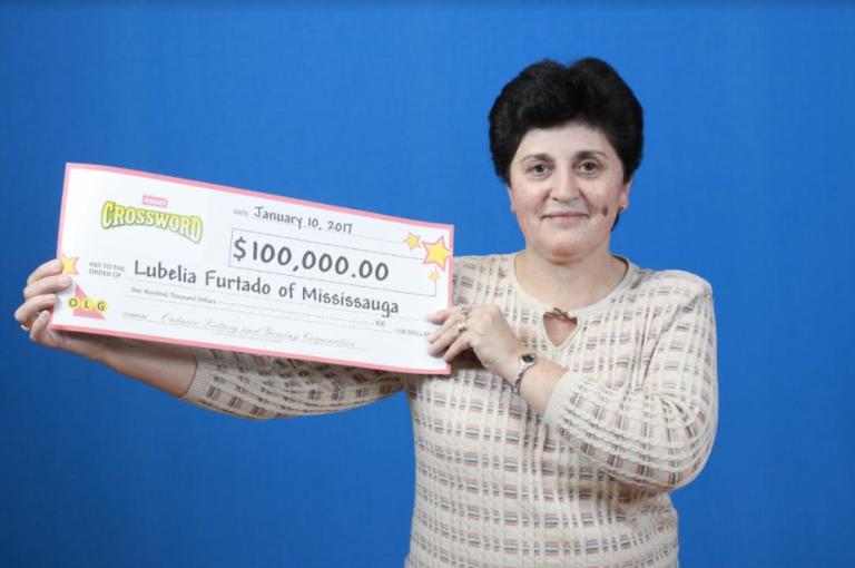 olg-lubelia-furtado-mississauga-lottery-winner