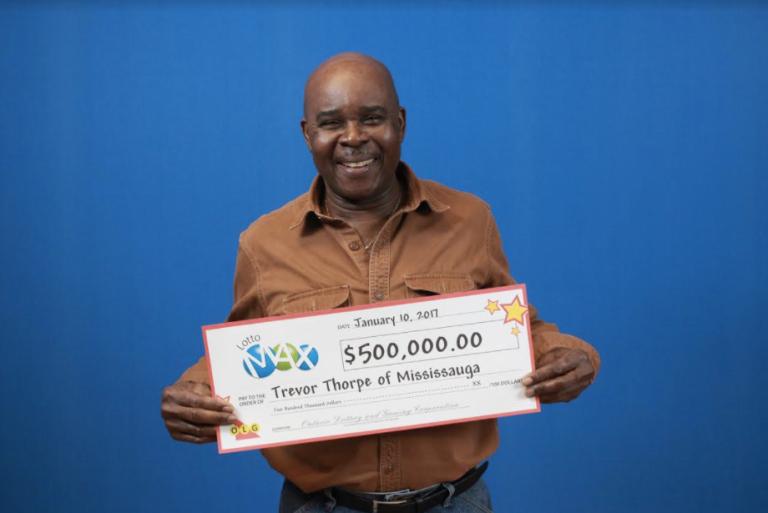 olg-trevor-thorpe-mississauga-lottery-winner